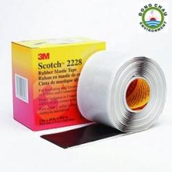 Băng keo điện 3M Scotch 2228