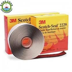 Băng keo 3M scotch 2229