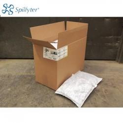 Gối thấm dầu Spilfyter OSW 62 46x46cm