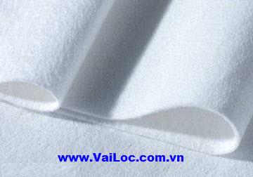Vải lọc chất lỏng Polyester 5 micron