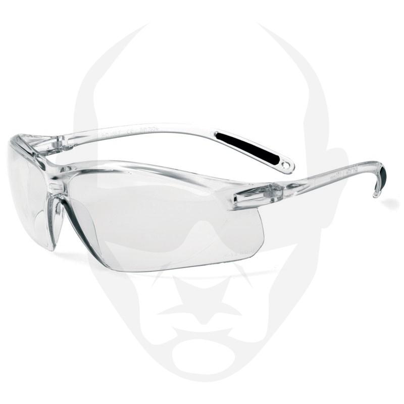 Kính bảo hộ bảo vệ mắt Honeywell RWS-51033 A700