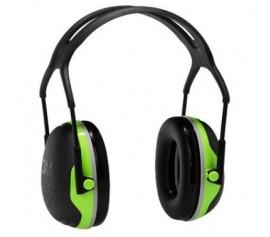 Bịt tai chống ồn 3M X4A