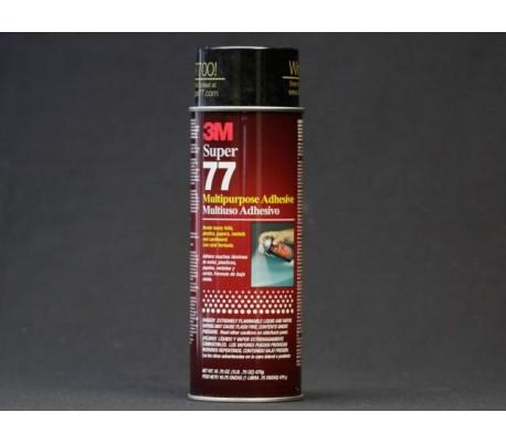 Keo xịt đa năng 3M Super 77