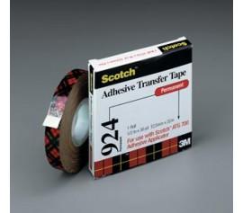 Băng keo 3M Scotch 924