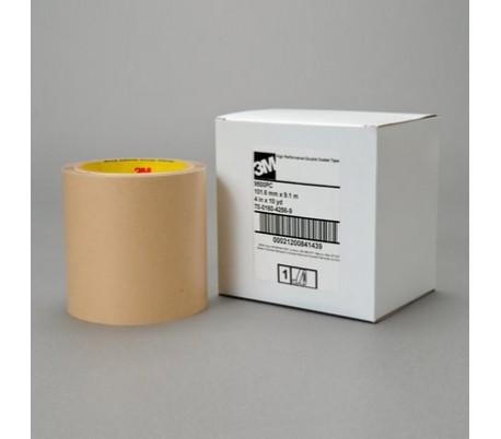 Băng keo công nghiệp điện tử 3M 9500PC