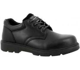 Giày BHLD không thấm nước Jogger X1100N S3