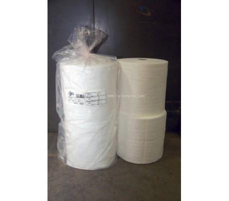 Cuộn giấy thấm hút dầu Spilfyter 41 x 46cm OSW 91