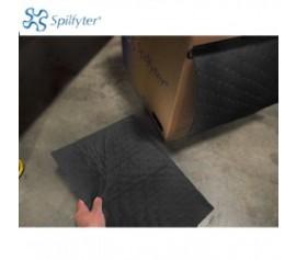 Giấy thấm dầu đa năng Spilfyter 41x46cm UPG 914