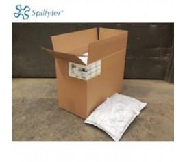 Gối thấm dầu và hóa chất đa năng Spilfyter USG 61