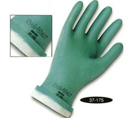Găng tay chống chịu hóa chất Ansell 37-175