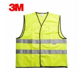 Áo phản quang 3M