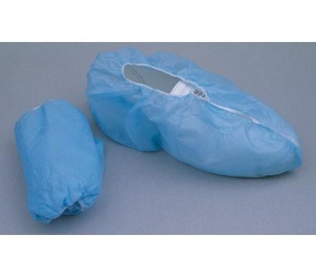 Bao chân vải không dệt dùng một lần