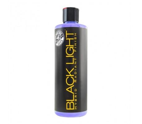 Chất làm sạch, làm bóng và bảo vệ 2 trong 1 Chemical Guys BlackLight Hybird Sealant 473ml