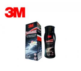 Dung dịch chống bám nước trên kính 3M 08889