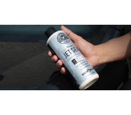 Phủ bóng Nano Chemical Guys Jet Seal 473ml