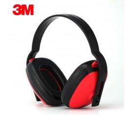 Chụp tai tránh tiếng ồn 3M 1426