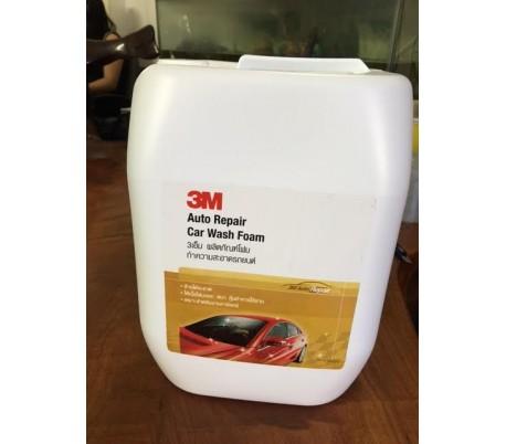 Dung dịch tẩy rửa ô tô 3M