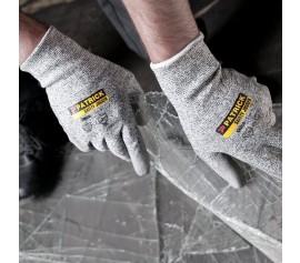 Găng tay chống cắt chống trầy xước