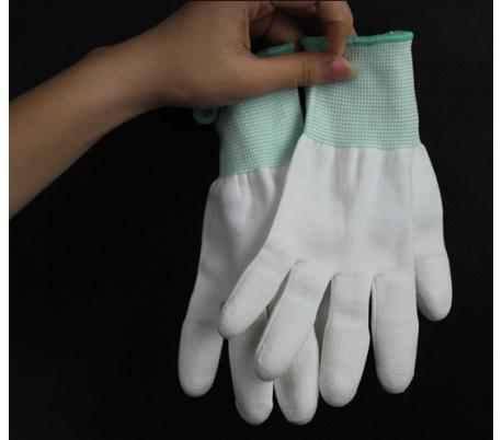Găng tay chống tĩnh điện phủ sơn