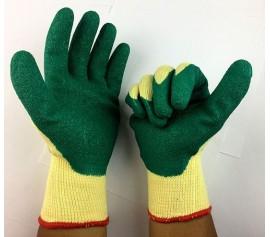 Găng tay phủ sơn chống trượt
