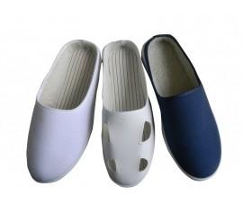 Giày chống tĩnh điện PU