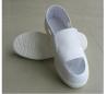 Giày lưới đi trong phòng sạch chống tĩnh điện