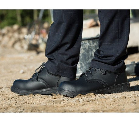 Giày bảo hộ Jogger bảo vệ chân