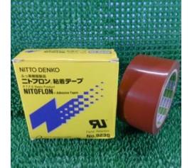Băng keo dính cách điện Nitto No.923S