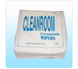 Khăn lau chuyên dụng dùng trong phòng sạch