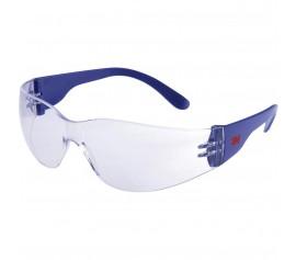 Kính bảo hộ chống bức xạ UV, chống xước 3m 2720