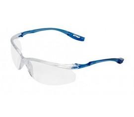 Kính bảo hộ lao động bảo vệ mắt 3M-11670