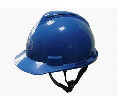Mũ bảo hộ nhựa bảo vệ đầu