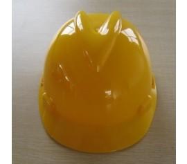 Mũ bảo hộ lao động bảo vệ đầu