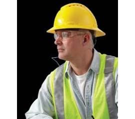 Mũ bảo hộ bảo vệ đầu