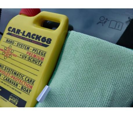Bộ phủ nano Carlack Nano Acrylic Paint Protection