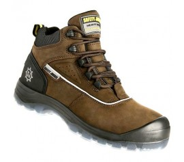 Giày bảo hộ an toàn Geos S3 của Jogger