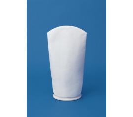 Túi lọc chất lỏng PE