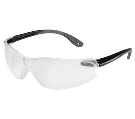Mắt kính bảo hộ 3M 11672