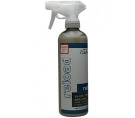 Dung dịch xịt bảo vệ sơn Carpro Reload 500ml