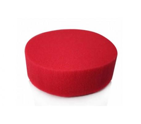 Applicator dày bôi wax Chemical Guys Durafoam Die Cut Applicator Pad