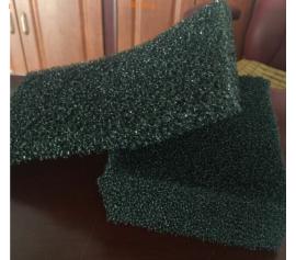Tấm xốp cacbon cho máy nén khí Ningbo Suita